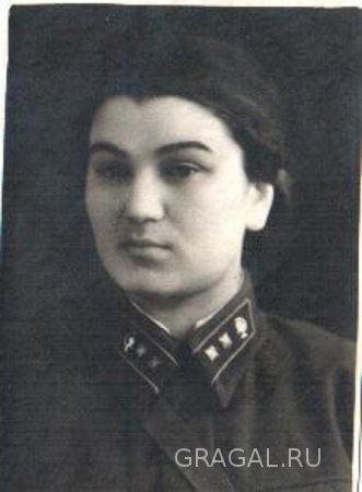 70-летие Сталинградской Битвы
